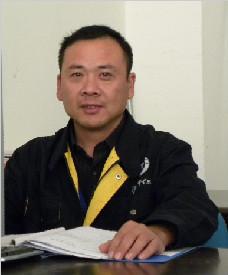 zhang宏浩