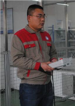 赵xiang
